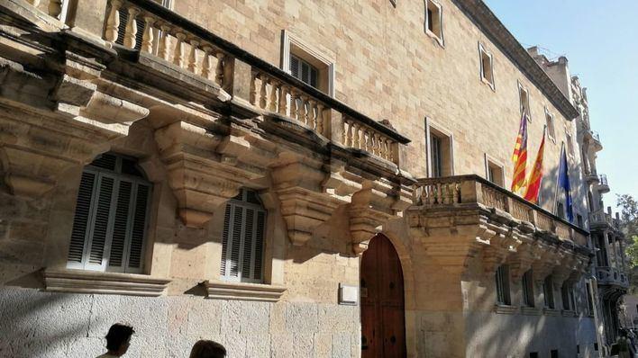 Aplazan la vista a 13 empresarios de Mallorca acusados de explotar a sus trabajadores y defraudar a Hacienda