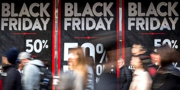 Pimeco carga contra el Black Friday: