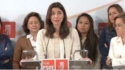 Sánchez propone a la jueza Pilar Llop para presidir el Senado