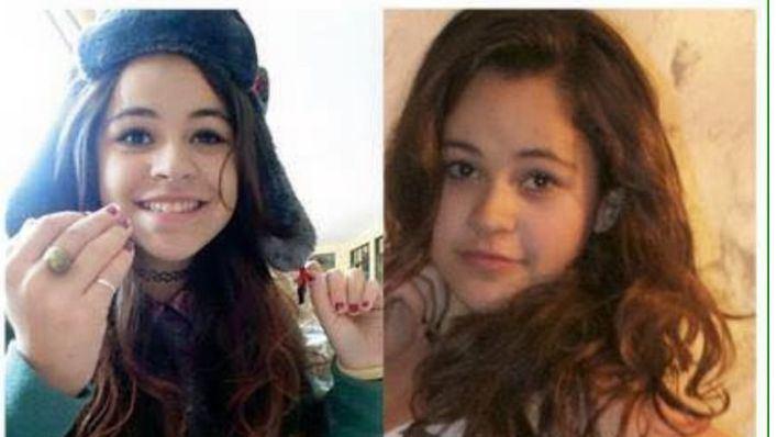 Se cumplen 6 años de la desaparición de Malén Ortiz y 'el caso está igual que el primer día'