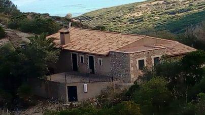 Reabren al público los tres refugios del Ibanat en el Llevant de Mallorca