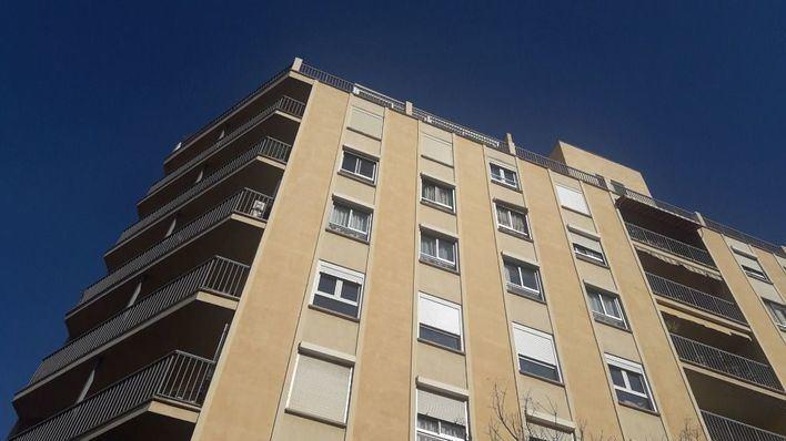 Baleares, segunda región donde más aumenta el precio de la vivienda usada