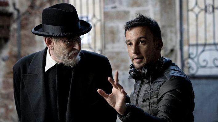 'Mientras dure la guerra' y 'Dolor y gloria' dominan las nominaciones a los Goya