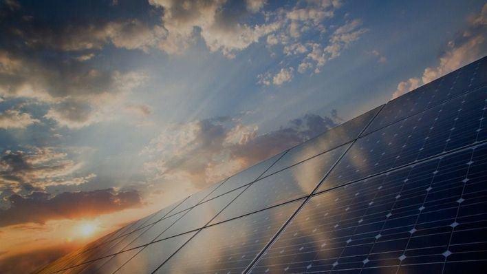 Endesa invertirá 60 millones en energía solar fotovoltaica en Baleares