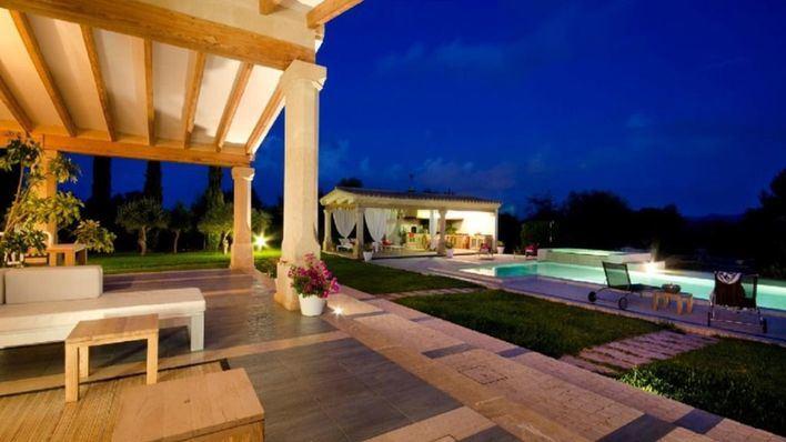 Pollença, el municipio de Baleares con mayor aumento de precio de la vivienda de segunda mano