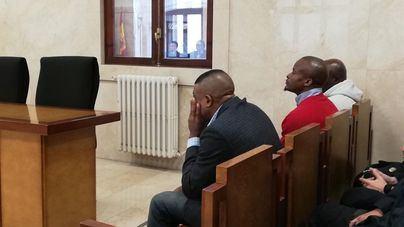Los acusados por la estafa de las 'cartas nigerianas' serán juzgados en marzo