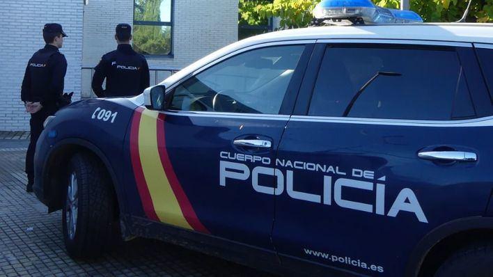La Policía Nacional detiene en Ibiza a un fugitivo internacional