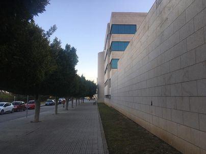 España bate su récord de donación de órganos en un solo día