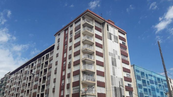 Baleares registra 74 ejecuciones hipotecarias sobre viviendas en el tercer trimestre