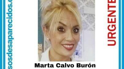 El sospechoso de la desaparición de Marta Calvo confiesa que la descuartizó