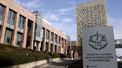 La Comisión Europea no podrá sancionar a España por la gestión de residuos en Baleares