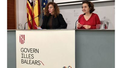 Baleares aprueba un modelo pionero en la valoración de la dependencia y la discapacidad