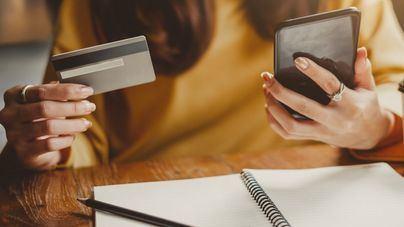Cae en Palma por estafar más de 30.000 euros con una web de venta online de electrónica