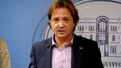 Vox Baleares propone eliminar IB3 y el Ibdona