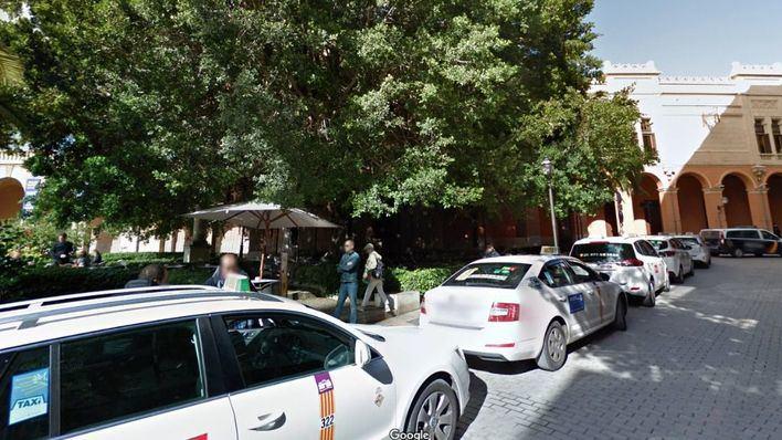 Vecinos de la zona de la Seu acusan a Hila de priorizar el turismo