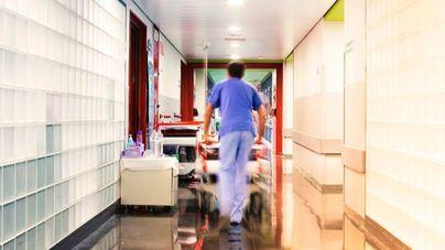 Salut habilita 130 camas hospitalarias más a la espera de un notable repunte de la gripe