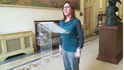 Camargo, Picornell y otros 9 históricos rompen con Podemos por su 'deriva errática'