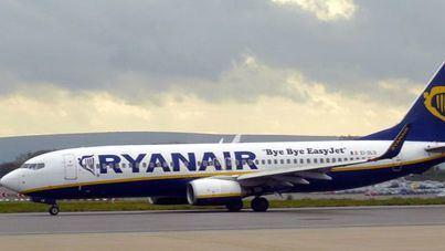 Estaràs insta a la UE a actuar contra Ryanair por impedir volar a una discapacitada