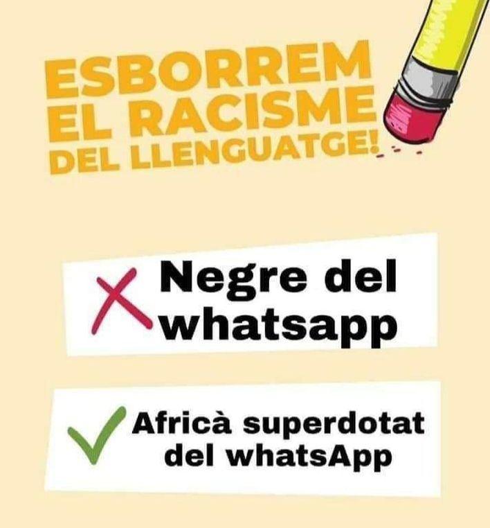 Los memes de la 'cutrecampaña' de Sonia Vivas