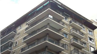 Los hipotecados de Baleares ahorrarán por encima de los 100 euros en las próximas cuotas de hipotecas
