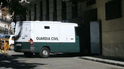 Violencia, prostitución, drogas: el juez sienta a 47 Ángeles del Infierno en el banquillo