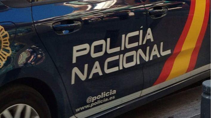 Arrestado un individuo por tres robos con fuerza en instalaciones deportivas de Palma