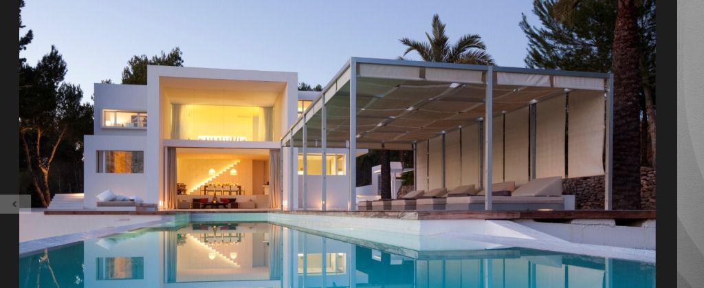 Ibiza y Mallorca copan el 20 por ciento de las ventas del sector del lujo en España
