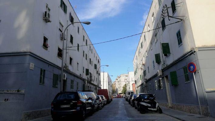 Cort reclama a Armengol que le ceda 42 viviendas del Ibavi en Camp Redó