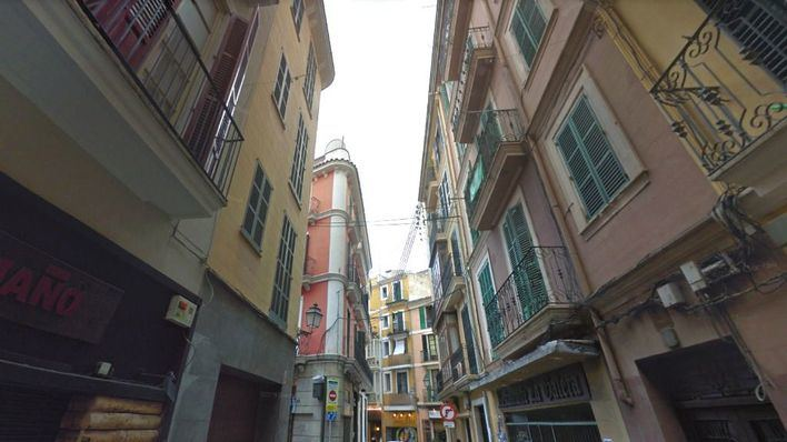 El PP pide que la rehabilitación de viviendas contemple subvenciones a los vecinos