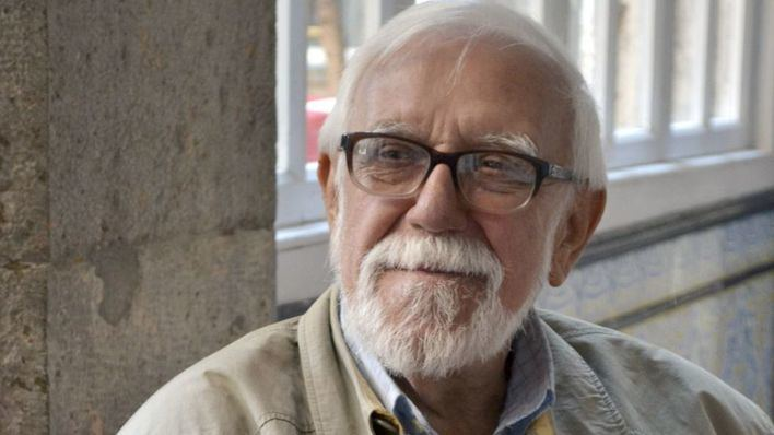 Fallece el mallorquín Bartomeu Melià, Premio Ramon Llull 2002