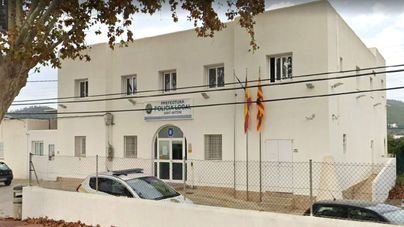 La Policía de Sant Antoni interpone 27 denuncias por venta de alcohol a menores