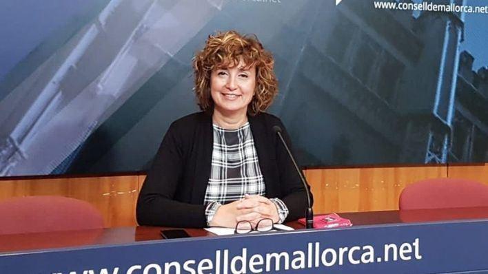 El PI reclama acabar con 'el expolio fiscal que sufre Baleares'