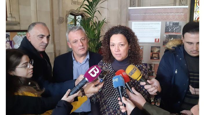 Casi 10 millones de euros para mejoras en los municipios de Mallorca