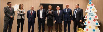 CaixaBank abre en Son Castelló un centro de atención financiera especializada