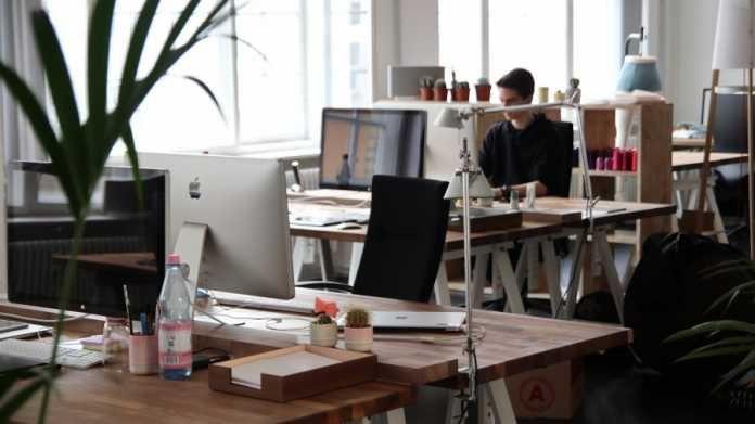 Baleares registra un brusco descenso en la creación de empresas