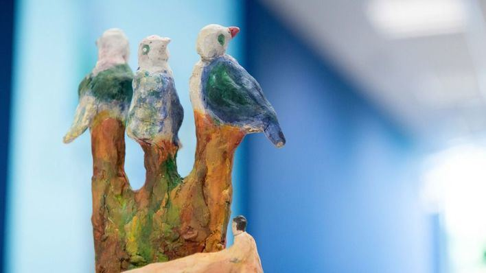 La IV edición de los Premios Endesa Ecoinnovación amplía su convocatoria hasta el 20 de diciembre