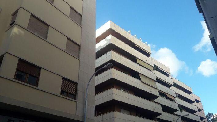 La compraventa de viviendas cae un 2,2 por ciento en Baleares