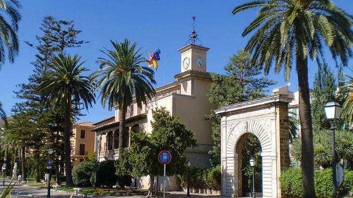 Baleares reduce ligeramente su deuda pública que se sitúa en los 9.207 millones