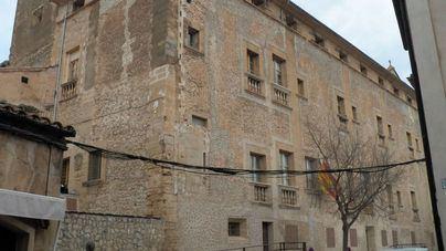 Podemos de Pollença critica el plus de 22.000 euros:
