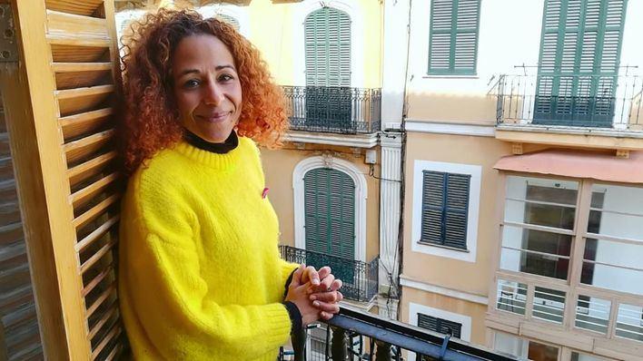 'Antes donábamos a Podemos 7.000 euros anuales y nos daba para vivir'