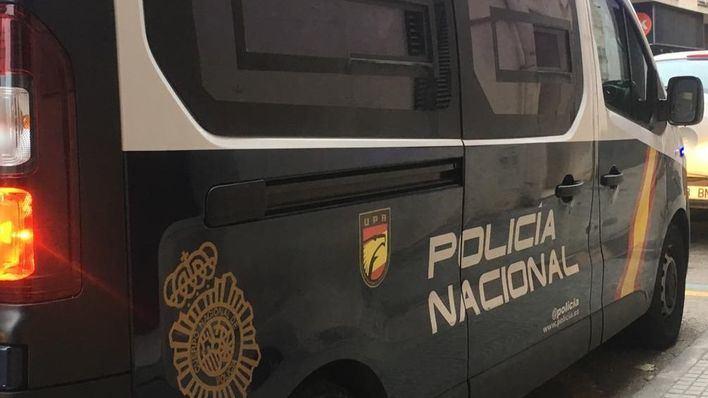 Interior refuerza la seguridad antiterrorista con motivo de la Navidad