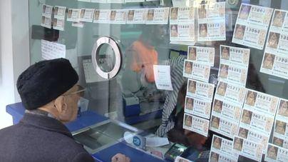 Los 10 consejos de la Policía Nacional para evitar estafas con la lotería