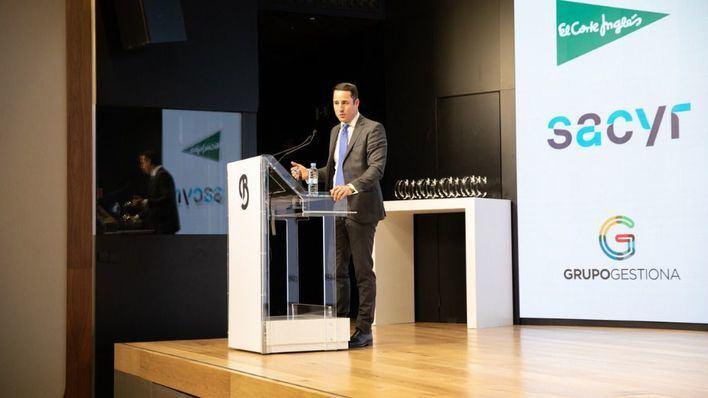 La revista Capital premia a Sixt España por su programa de promoción de empleo