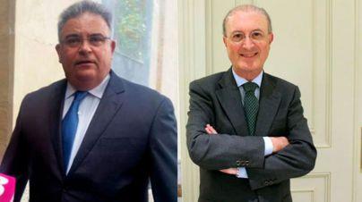 El TSJIB rechaza la recusación a los jueces del 'caso Móviles'