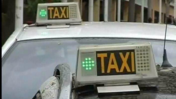 El 41 por ciento de los candidatos superan el examen para ser taxistas en Palma