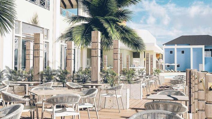 Iberostar inaugura un nuevo hotel cinco estrellas en República Dominicana