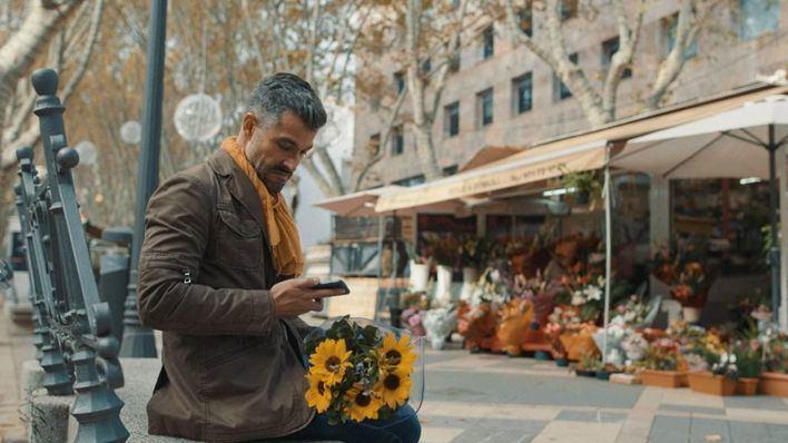Pimeco estrena en el cine Augusta un corto a favor del pequeño comercio