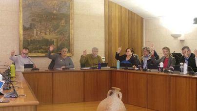 Andratx aprueba las Normas Subsidiarias definitivas
