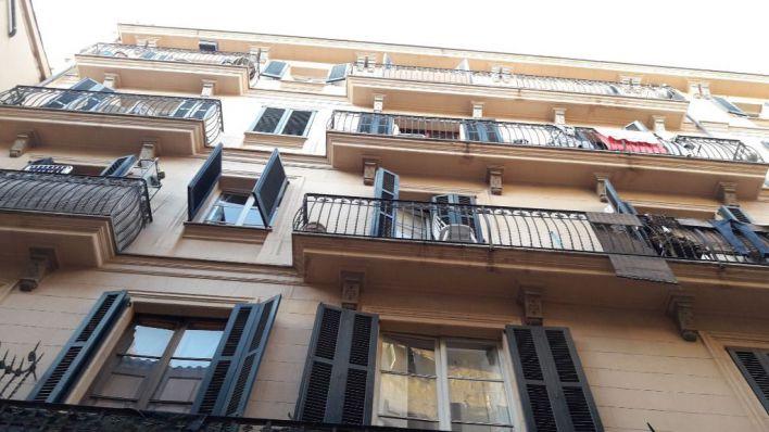 El precio de la vivienda en Palma subirá por encima del 5 por ciento en 2020