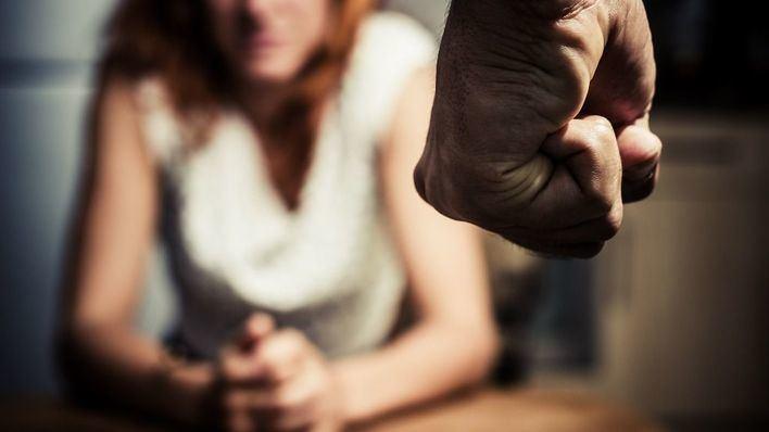 Baleares, a la cabeza de la violencia de género con tres puntos más que el año pasado